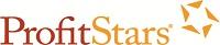 ProfitStars