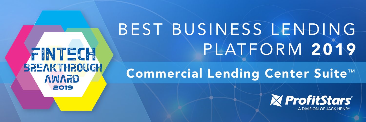 PS_CLC_FinTechBreakthroughAward_1500x500_TwitterBanner (1)