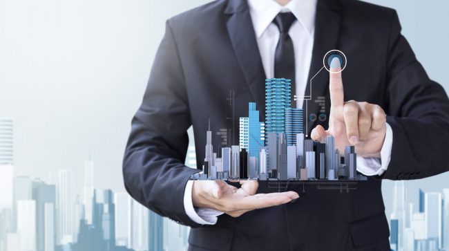 4 Trends Expected to Shape the Commercial Lending Landscape Next Year