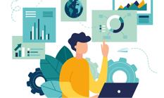 12 Essential Steps to a Smooth Digital Process Transformation