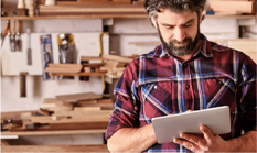 The 2019 Guide to American Small Businesses
