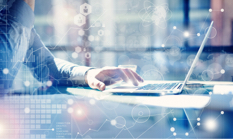 Five Reasons Data Integration Is Critical to Your Commercial Lending Success Whitepaper