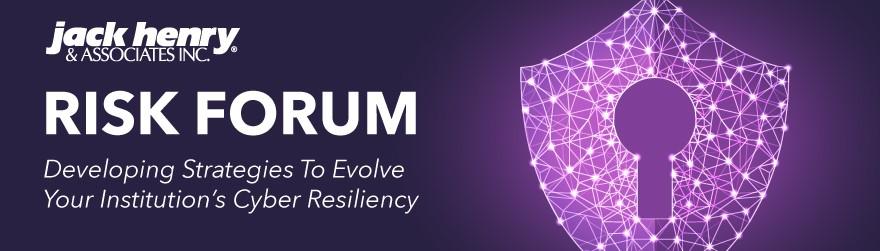 Risk Forum Link