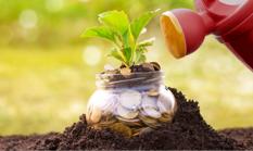 5 Ways to Grow Your Loan Portfolio In a Slower Economy