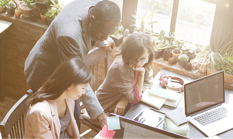 500 Institutions Partner With ProfitStars For Streamlined, Digital Commercial Lending
