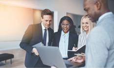 Enrichment Federal Credit Union expands partnership with Jack Henry & Associates to enhance commercial lending