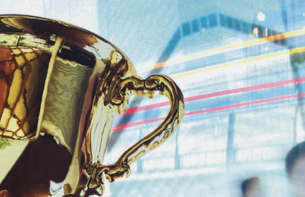 First State Community Bank chooses ProfitStars Commercial Lending Center Suite